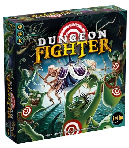 dungeon-fighter-p-image-48853-grande.jpg (183 KB)